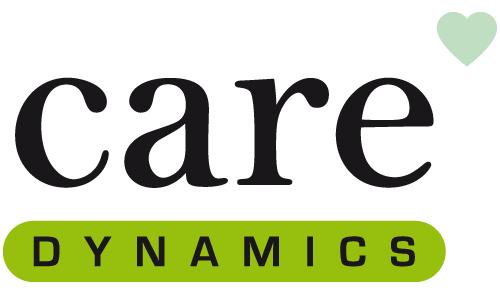 Care Dynamics