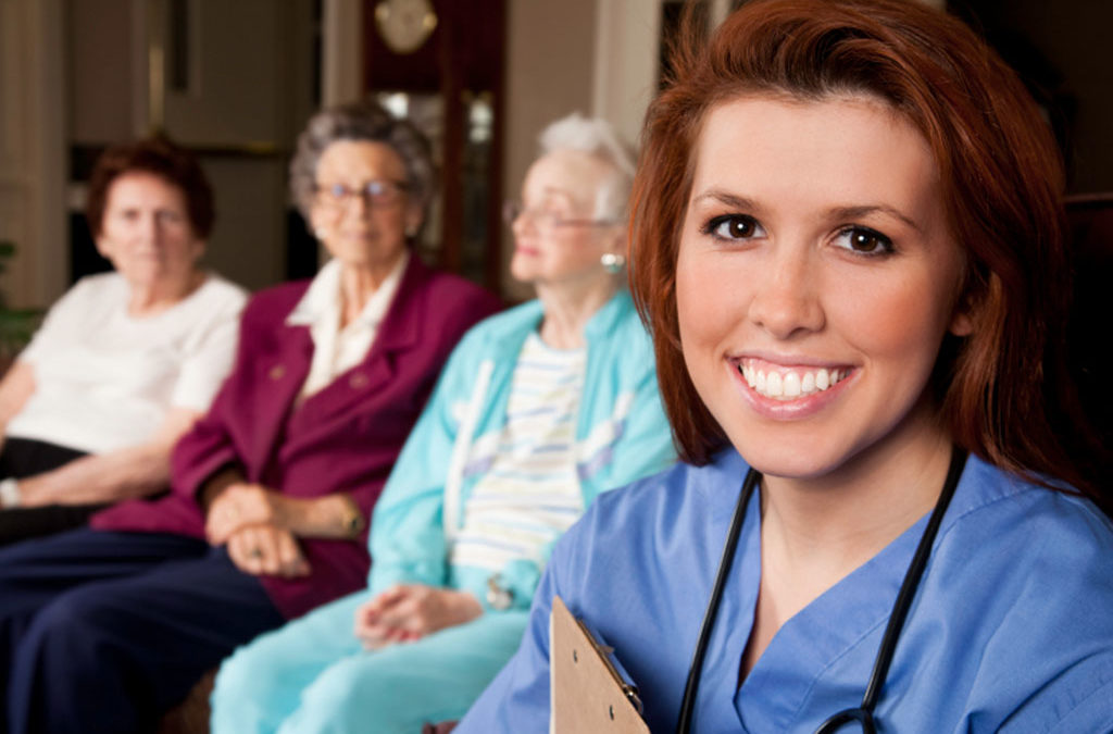 How to register with Care Dynamics as a Healthcare Worker